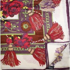 Платок Dolce&Gabbana 70019-2 premium-R