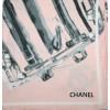 Платок Chanel 7020-luxe premium-R