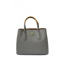 Сумка Prada Double 2775-luxe-R