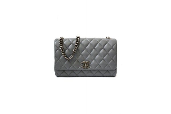 Сумка Chanel Boy bag 93018-luxe-R