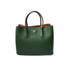 Сумка Prada Double Bag 28202-luxe-R