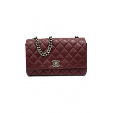Сумка Chanel Boy bag 93018-luxe1R