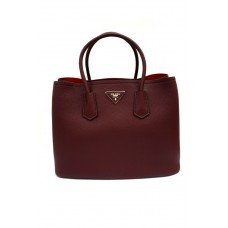 Сумка Prada Double Bag 28202-luxe1R