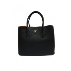 Сумка Prada Double Bag 28202-luxe2R