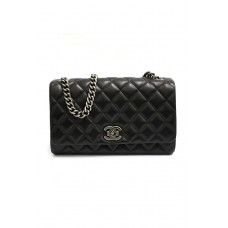 Сумка Chanel Boy bag 93018-luxe2R