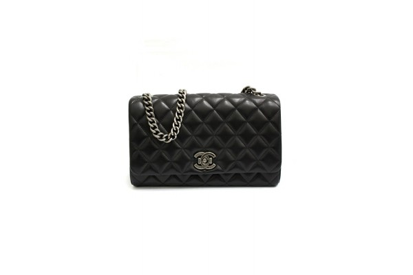 Сумка Chanel Boy bag 93018-luxe2R