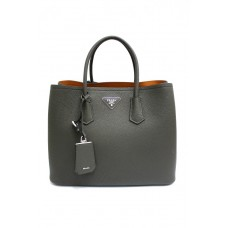 Сумка Prada Double Bag 28202-luxe3R