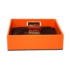 Кольцо для платка Hermes 60179-luxe3R