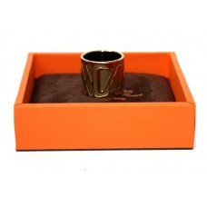 Кольцо для платка Hermes 60179-luxe4R