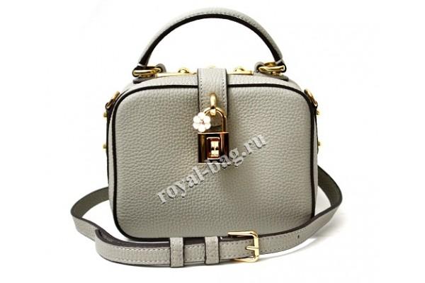 Сумка Dolce & Gabbana Rosaria 3518-luxe-R