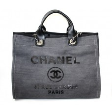 Сумка Chanel 99042-luxe-R
