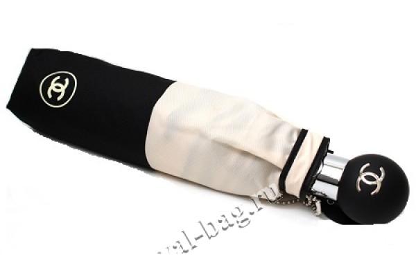 Зонтик Chanel 00331-luxe-R