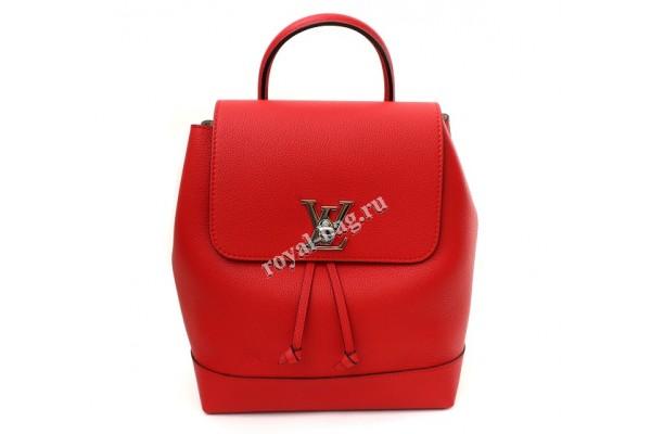 Рюкзак Louis Vuitton Lockme 42280-luxe2R