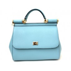 Сумка Dolce & Gabbana Miss Sicily Bag 3316-luxe-R