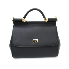 Сумка Dolce & Gabbana Miss Sicily Bag 3316-luxe2R