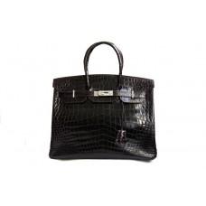 Сумка HERMES Birkin 35см 8885-luxe-R