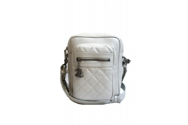 Сумка Chanel Boy Bag Collection 2225-luxe-R