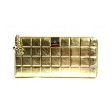 Кошелек-клатч под документы Chanel 9702-1R