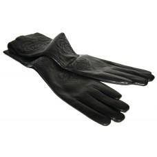 Перчатки Chanel 07314-luxe-R