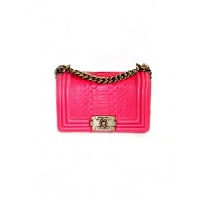 Сумка Chanel Boy Bag Collection 67086-luxe24R