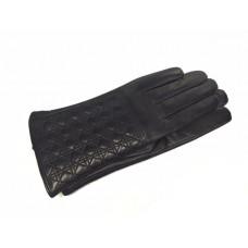 Перчатки Christian Dior 07410R