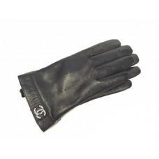 Перчатки Chanel 07310R