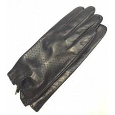 Перчатки Hermes 07311R