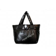 Сумка двухсторонняя Chanel Coco Cocoon 60521-luxe3R