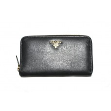 Кошелек PRADA continental wallet 818030-1R