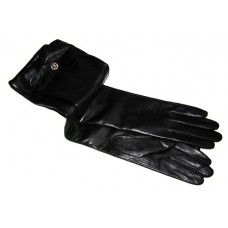 Перчатки Chanel 7313-luxe-R
