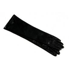 Перчатки Burberry 7305-luxe-R