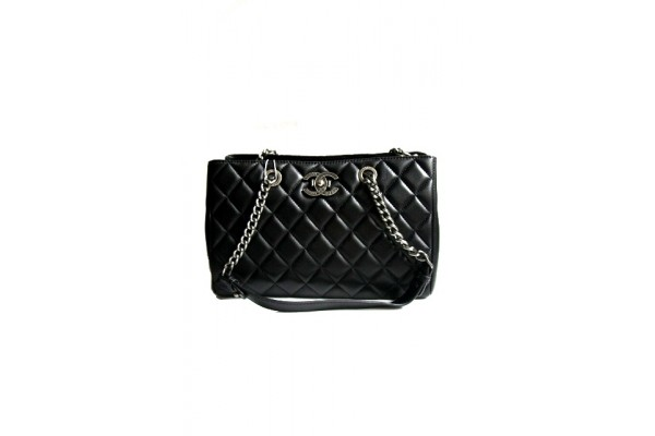 Сумка Chanel Boy Bag Collection 93021-luxe-R