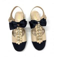 Босоножки Chanel 101660-luxe-R