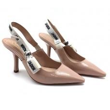 Туфли Christian Dior 004786-luxe4R