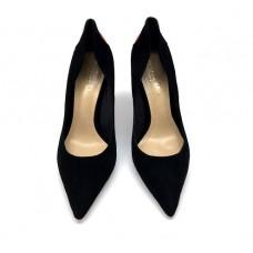 Туфли Valentino 0119-luxe-R