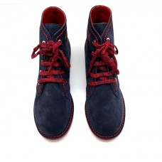 Ботинки Chanel 101662-luxe2R