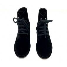 Ботинки Chanel 101662-luxe5R