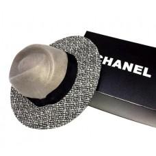 Шляпка Chanel 004545-luxe-R