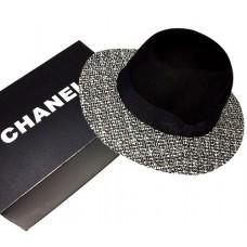 Шляпка Chanel 004545-luxe1R