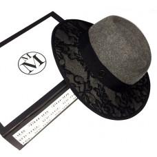 Шляпка Maison Michel 004544-luxe2R