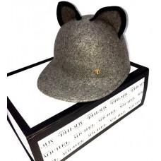 Шляпка Maison Michel 004544-luxe3R