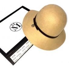 Шляпка Maison Michel 004544-luxe4R