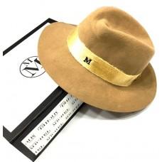 Шляпка Maison Michel 004544-luxe5R