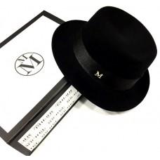 Шляпка Maison Michel 004544-luxe6R