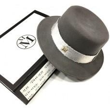 Шляпка Maison Michel 004544-luxe7R