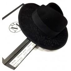 Шляпка Maison Michel 004544-luxe11R