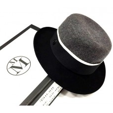 Шляпка Maison Michel 004544-luxe10R