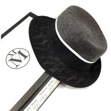 Шляпка Maison Michel 004544-luxe12R