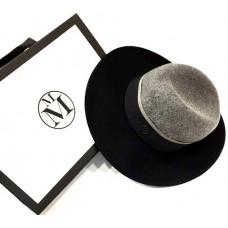 Шляпка Maison Michel 004544-luxe13R