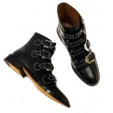 Ботинки Givenchy 021023-luxe5R